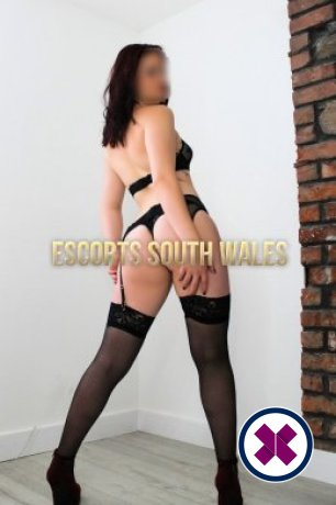 Cherie is a hot and horny English Escort from Cardiff