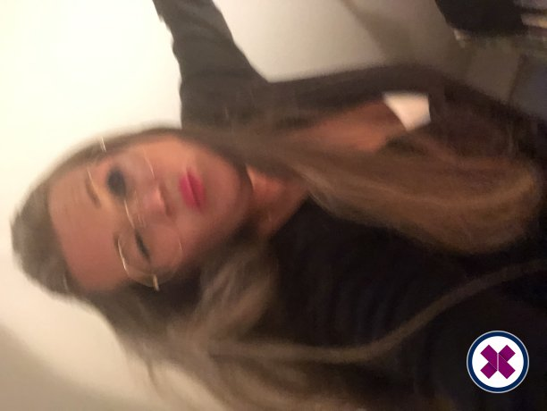 Curvy Swede is a high class Swedish Escort Göteborg