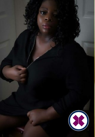 Massage Shaniece  is one of the best massage providers in Bristol. Book a meeting today