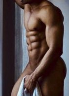 Maxwell - an agency escort in London